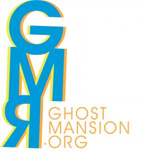 Ghost Mansion Records