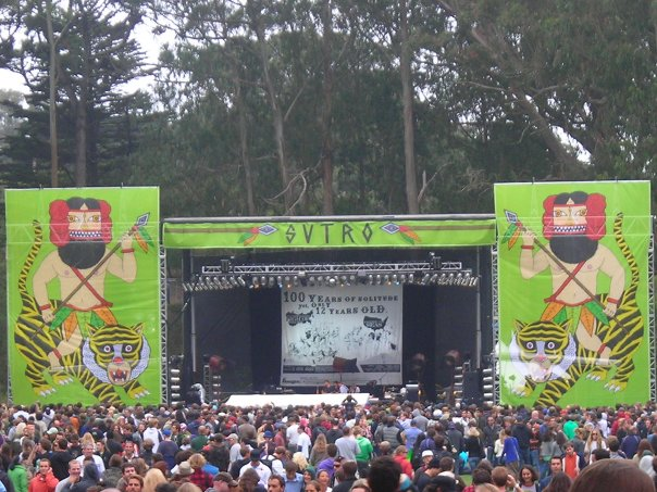 cake-outside lands