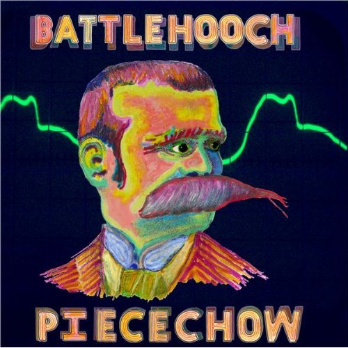 battlehooch piecechow