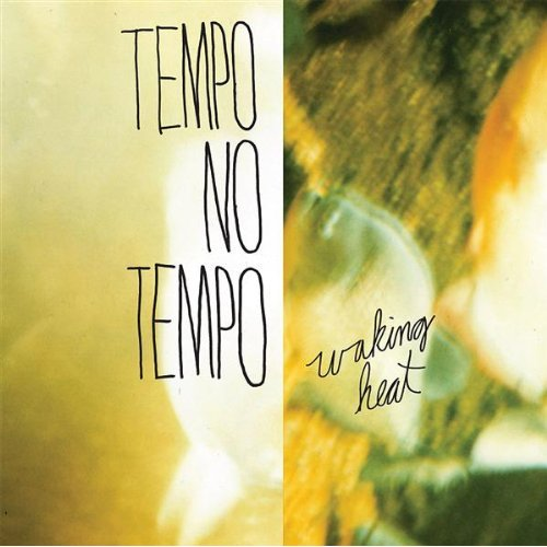 tempo no tempo waking heat cover