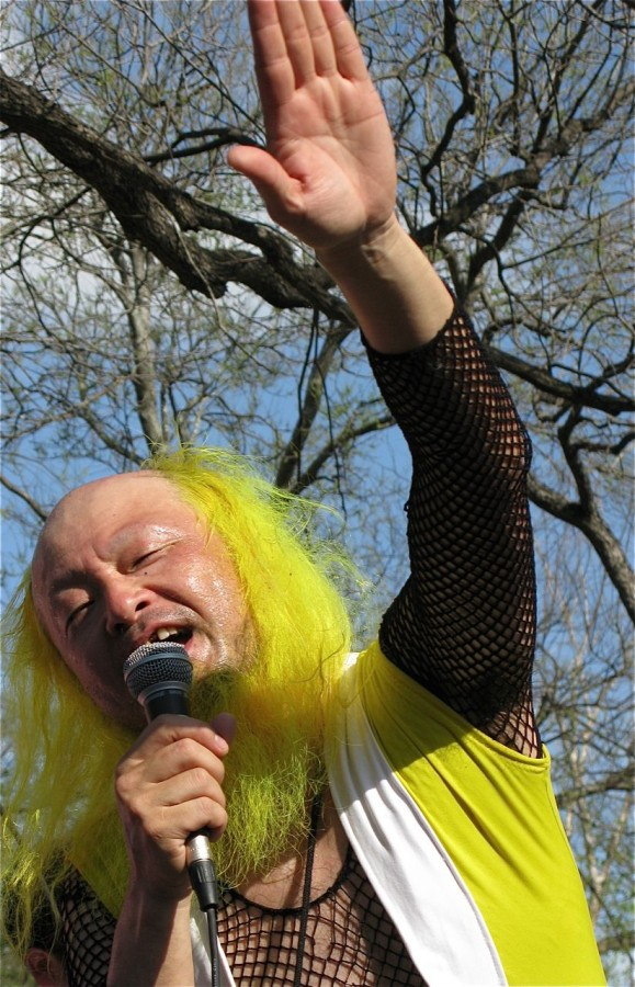 peelanderZ