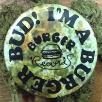burger bud
