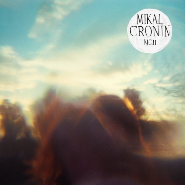Mikal Cronin, &#039;MCII&#039;