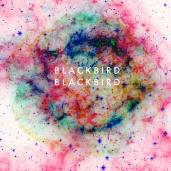 "Blackbird Blackbird, ""Refresh"""