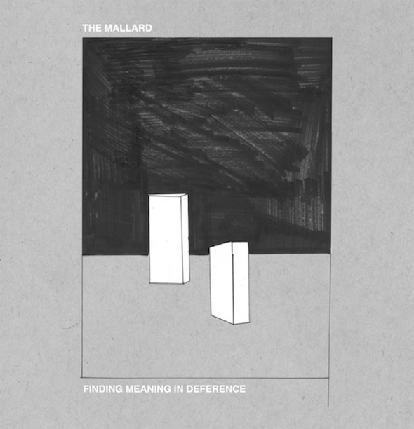 The Mallard - Finding Meaning In Deference